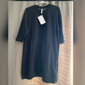 Fabletics Sweater Dress